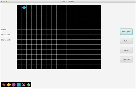 javafx tile layout java issue with drag and drop setondragdropped operation