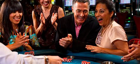 How To Win At The Casino With Little Money - casino tournaments royal caribbean international