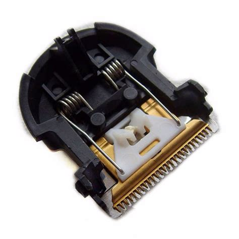 Philips Hair Clipper Hc3426 hair cliipper replacement blade for philips hc3400 hc3410