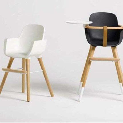 Furniture Leg Extensions by High Chair With Removable Leg Extensions