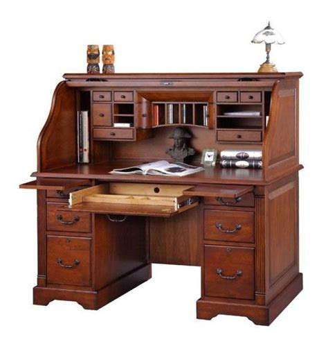 roll up desk rooms