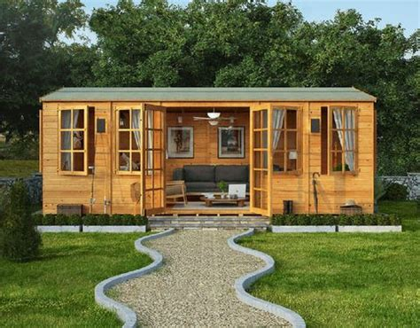 summer homes bespoke summer houses who has the best bespoke summer
