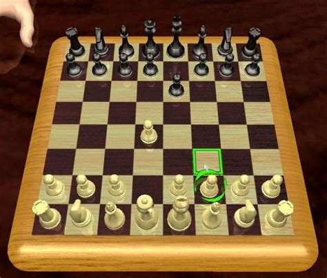 3d chess game for pc free download full version steviedisco 3d chess download