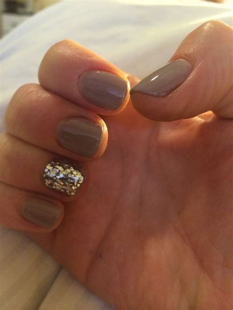 light brown nail 364 best images about nail obsessions