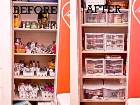 home organize the list of common useless items that clutter your home