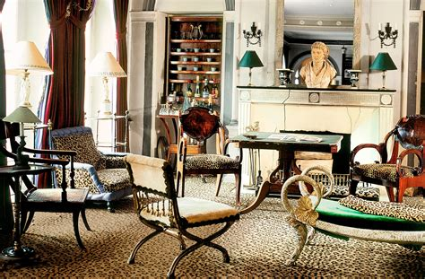 10 fierce interior design ideas with zebra print accent living room figstoreselegant sofa design curved sectional