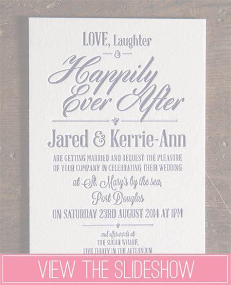 Wedding Invite Present Wording by Navy Wedding Invitation Polka Dot