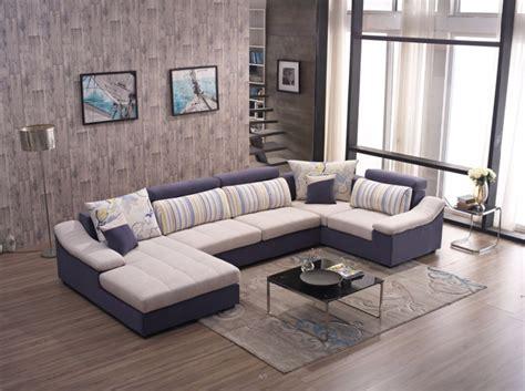velvet navy living room set fabric living room sets free shipping fabric sofa furniture french design 2015 new