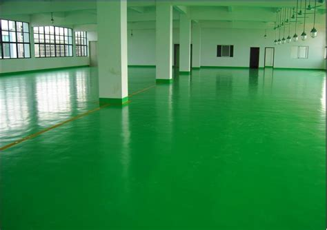 maydos voc free epoxy floor paint for concrete floor buy epoxy floor paint paint for concrete