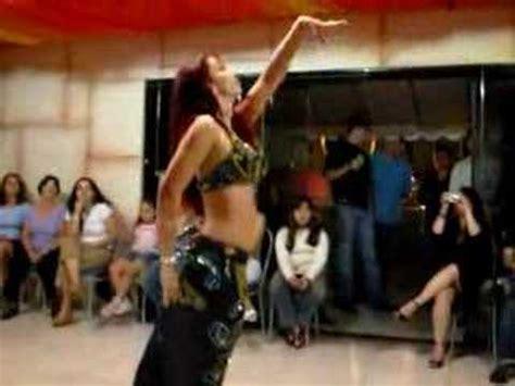 belly nancy ajram shik shak shok رقص شرقى belly doovi