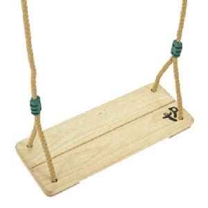 tp monkey swing seat tp wooden swing seat buy toys from the adventure toys