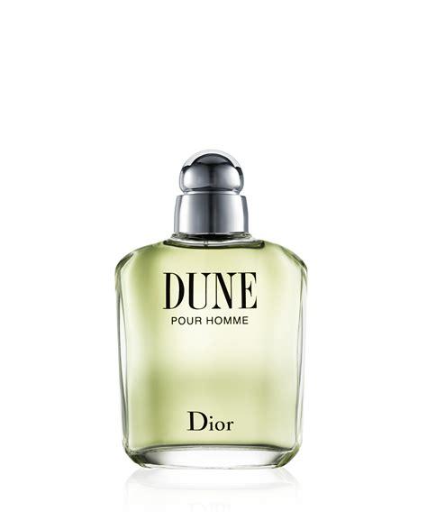 Parfum Dune dune pour homme eau de toilette by christian