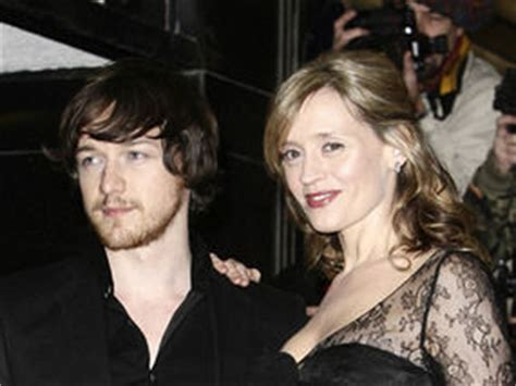 james mcavoy parents parents to be james mcavoy and anne marie duff day