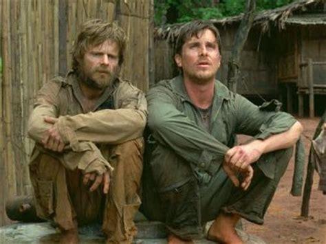 film tentang perang vietnam terbaik 10 film perang terbaik sepanjang masa di era modern
