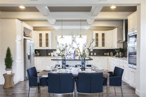 unique kitchen table ideas unique kitchen table centerpieces kitchen table sets