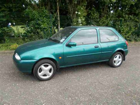 free car manuals to download 2003 ford escort zx2 spare parts catalogs ford escort 2003 owners manual pdf download autos post