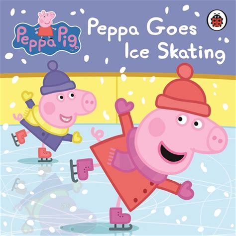 libro peppa goes on holiday christmas gift ideas babies and toddlers london mums magazine