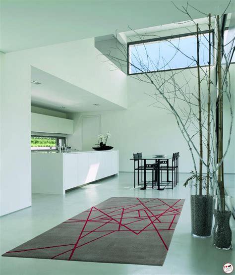 arte tappeti risparmia il 10 sui nuovi modelli di sirecom tappeti il