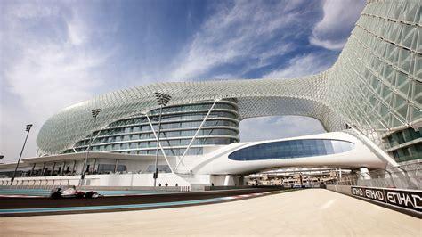 architecture videos architecture buildings design interior