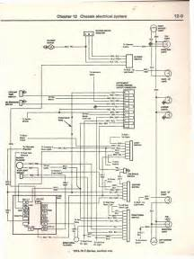 85 mustang dash wiring diagram get free image about wiring diagram