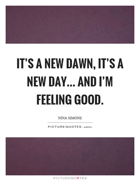 Its A New Day And A New Lookwel 3 by Lyric I M Feeling Lyrics