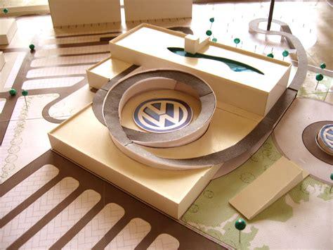 interior design topics dissertation topics for interior architecture
