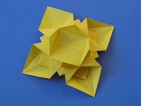 Origami With Copy Paper - 70 best images about origami my design on