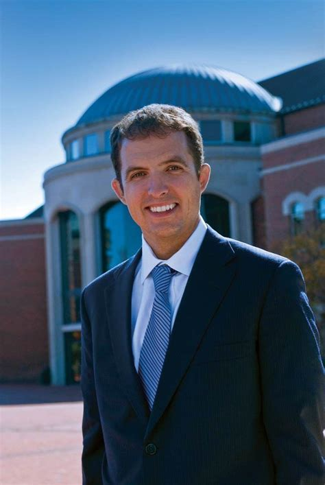 Nationwide Asset Search Nationwide Search Underway For City Manager Murfreesboro Murfreesboropost