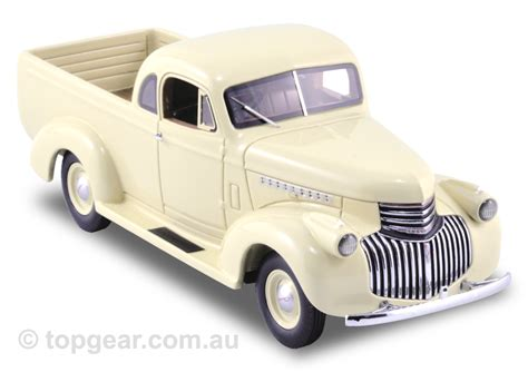 Green Kitchen Canisters place your order now for 1946 chev ute orders close at