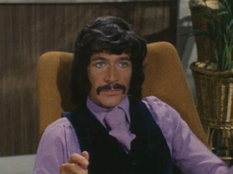 best british tv shows series 1960s hubpages king security sheffield jason king that is burglar