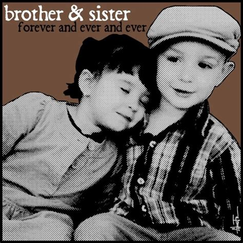 sister website brother sister