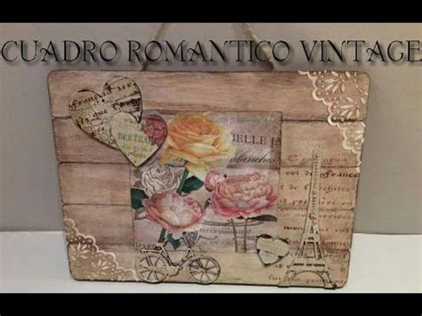 tutorial cuadros decoupage 17 best images about transfer decoupage on pinterest