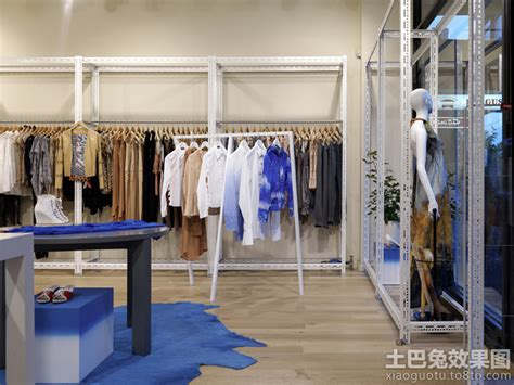 Wardrobe Retailers by