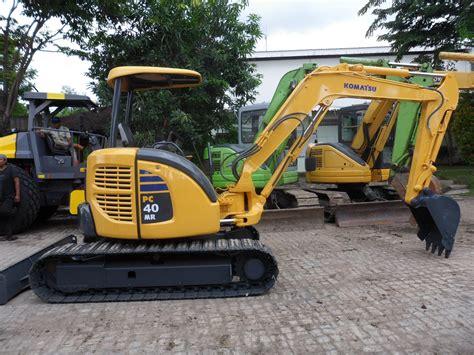 Murah Mesin Gerinda Hitachi G13ss2 jual for rental sewa mini excavator komatsu pc40 jawa timur harga murah surabaya oleh pt