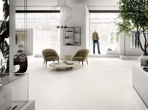 pavimento kerlite pavimento effetto legno backstage by cotto d este