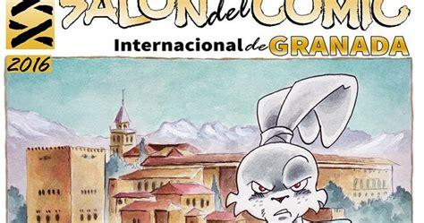 salon comic granada gotham news xxi sal 243 n del comic de granada
