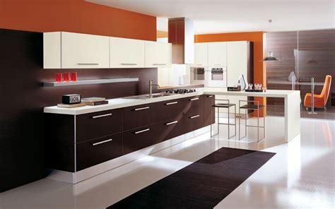 White Laminate Kitchen Cabinets   NeilTortorella.com