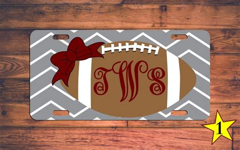gifts for alabama fans 17 best images about roll tide gifts on pinterest