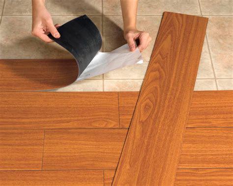 sheet vs tile vinyl floors advantages and drawbacks vinyl flooring