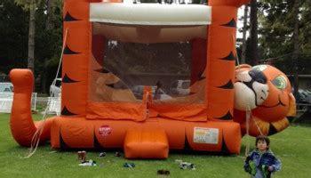 magnuson bounce house bay area jump san jose bounce house rentals jump html autos weblog