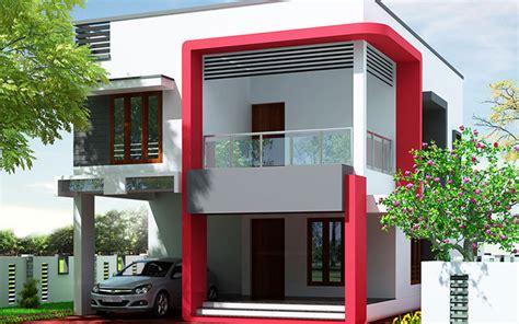 nerolac exterior paints asian paints exterior paints gavrila