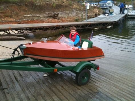 wooden boat design competition small wooden runabout boats