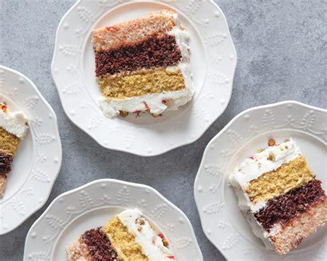 spumoni cake spumoni cake bake from scratch