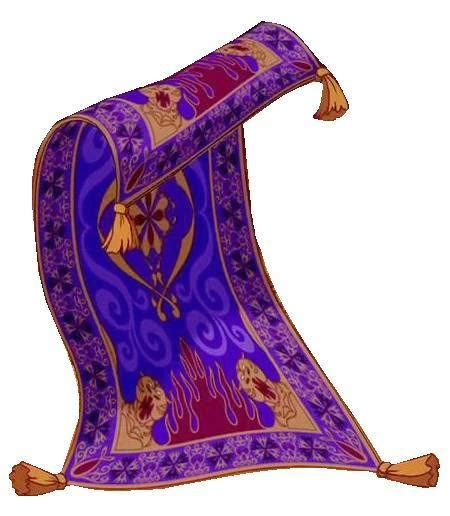 rug magic related keywords suggestions for magic carpet rug