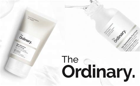 The Ordinary High Adherence Silicone Primer The Ordinary Primer vita da sbally the ordinary high spreadability fluid primer e high adherence silicone primer