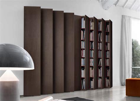 modern  bookcases  shelving jesse aleph