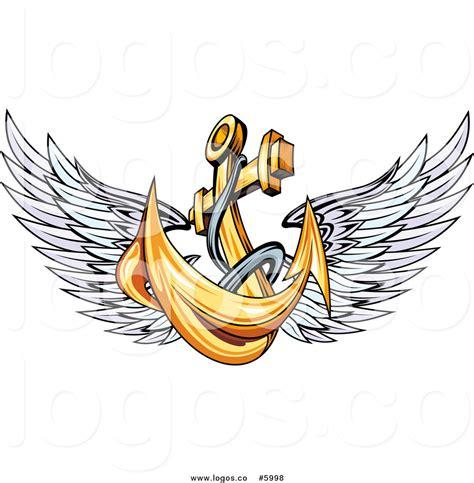 clip art anchor symbol clip art 40