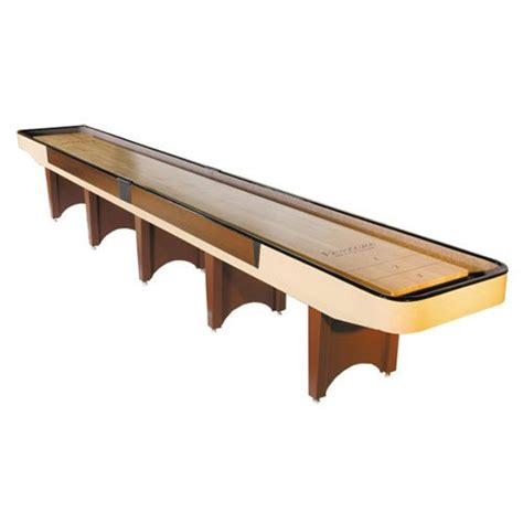 used 22 shuffleboard table for sale 22 table shuffleboard for sale 53 ads