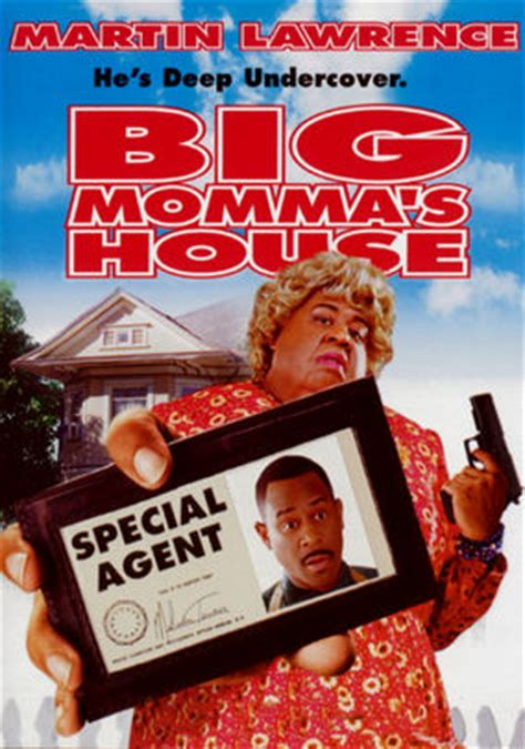 big momma s house soundtrack big momma s house 2000 for rent on dvd dvd netflix