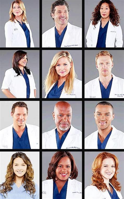More Greys Anatomy Drama by Best 25 Williams Grey S Anatomy Ideas On